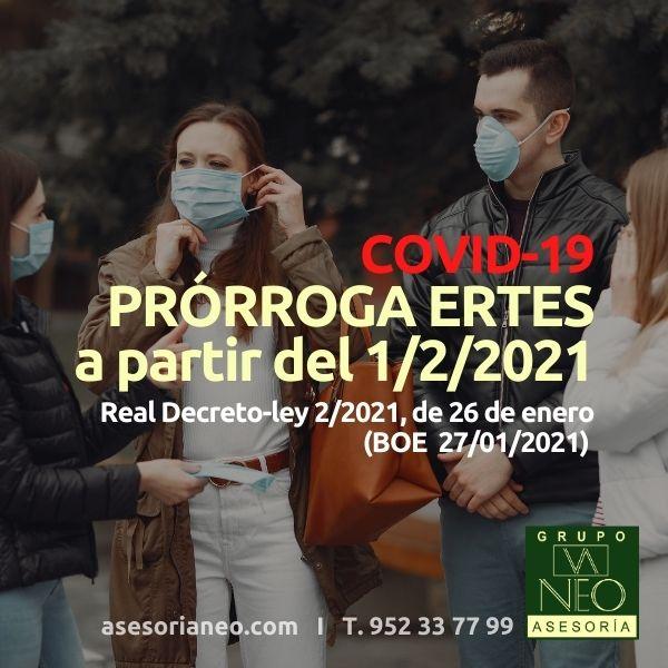 prorroga-ertes-febrero-2021-real-decreto-ley-2-2021-de-26-enero