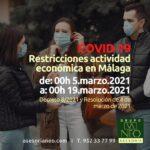restricciones-actividad-economica-malaga-5-a-19-de-marzo-2021-covid