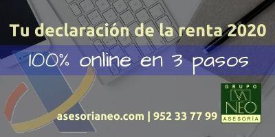 declaracion-renta-2020-2021-online-en-asesoria-neo