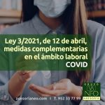 ley-3-2021-medidas-laborales-complementarias-covid