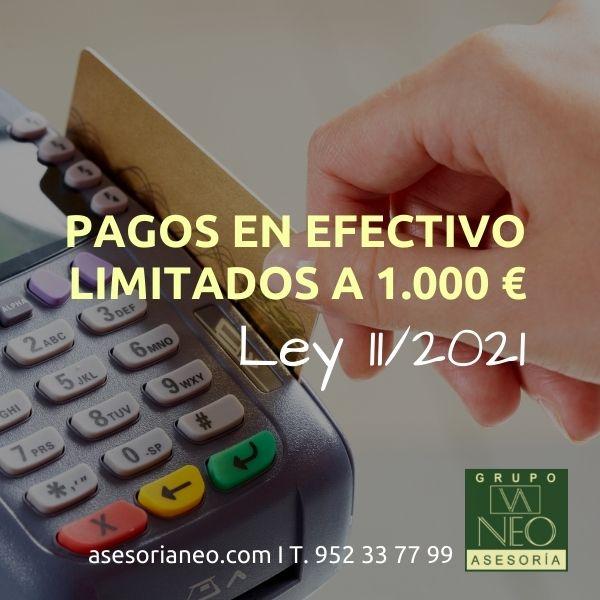 pagos-en-efectivo-limitados-a-1000-euros.