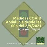 medidas-covid-andalucia-2-septiembre-2021